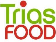 Trias Food Einkaufs & Vertriebs GmbH