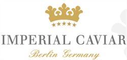 Imperial Caviar GmbH Berlin