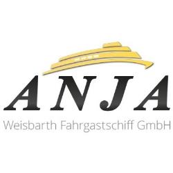 Weisbarth Fahrgastschiffahrt GmbH