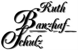 Feinkost Banzhaf -Schulz GmbH