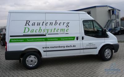 thorsten rautenberg rautenberg dachsysteme gmbh in hamburg r nneburg ffnungszeiten. Black Bedroom Furniture Sets. Home Design Ideas