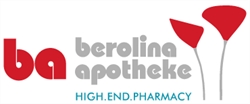 Berolina Apotheke