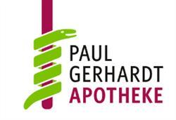 Paul Gerhardt Apotheke