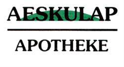 Aeskulap-Apotheke Freiburg