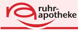 Ruhr Apotheke, Inh. Friedemann Ahlmeyer e.K.