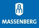 Massenberg GmbH