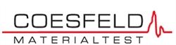 A. Coesfeld GmbH & Co. KG