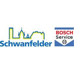 Schwanfelder GmbH