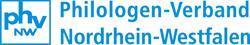 Servicegesellschaft des Philologen-Verbandes NRW mbH