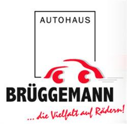 autohaus br ggemann gmbh in rostock wei es kreuz. Black Bedroom Furniture Sets. Home Design Ideas