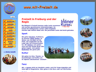 gefunden zu Sonja Walter in Freiburg auf http://fns.unifr.ch