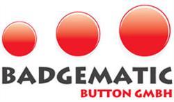 Badgematic Button GmbH