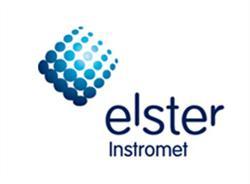 Elster GmbH