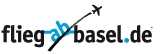 flieg-ab-basel GmbH