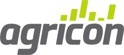 Agri Con GmbH-Presicion Farming Company Landwirtschaftliche Beratung u. Vertrieb