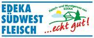 Südwest Fleisch GmbH