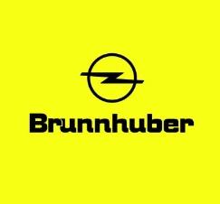 Autohaus Brunnhuber