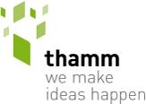 Thamm Image-Maker GmbH