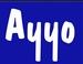 Ayyo GmbH