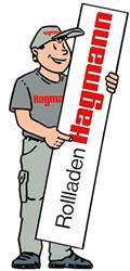 Eugen Hagmann Rolladenbau Gmbh Haldenstr 11 73230