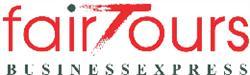 Fairtours Business Express GmbH