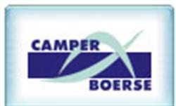 Camperboerse