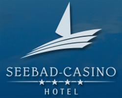 Hotel Seebad Casino