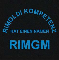 Rimgm GmbH