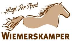 Wiemerskamper Gesellschaft für Pferdepflegeprodukte mbH