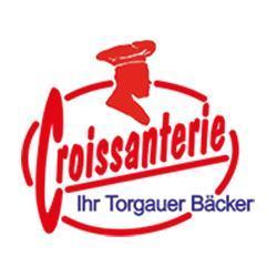 Croissanterie - Ihr Torgauer Bäcker