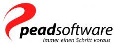 pead software GmbH