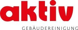 """Gebäudereinigung """"aktiv"""" Martin Meyer GmbH"""