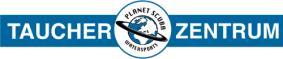 Taucher-Zentrum Planet Scuba
