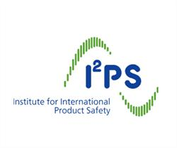 Institute for International Product Safety GmbH