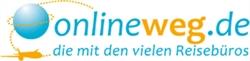 Onlineweg.de Touristik GmbH