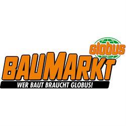 Globus Baufachmarkt
