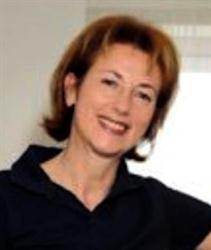 Praxis Dr. Med. Evelin Scherf Zahnarzt
