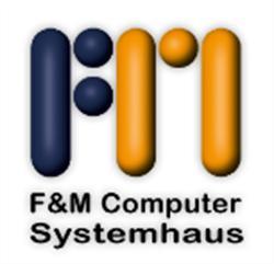 f m computer systemhaus gmbh pankstr 8 10 r 13127 berlin. Black Bedroom Furniture Sets. Home Design Ideas