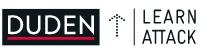DUDEN PAETEC GmbH