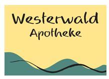 Westerwald Apotheke Herborn
