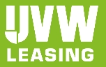 UVW - Leasing GmbH - Mobilienleasing