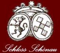 Restaurant Schloss Schönau Richterich