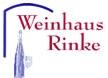 Weinhaus Rinke