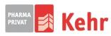 Richard Kehr Gmbh&co. KG - Pharmazeutische Grosshandlung