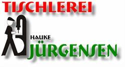 Tischlerei Hauke Jürgensen