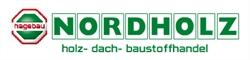 HFM Nordholz