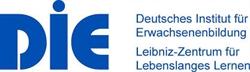 Deutsches Institut Für Erwachsenenbildung (Die)