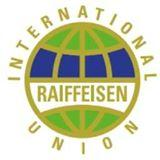 Internationale Raiffeisen-Union (Iru)