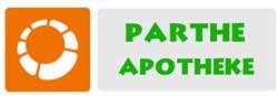 Parthe-Apotheke