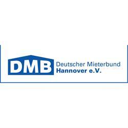 DMB Deutscher Mieterbund Hannover